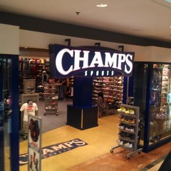 Amazing Photo Of Champs   Paramus, NJ, United States