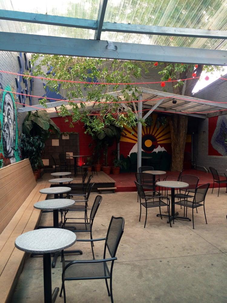 Moe s starlight lounge 13 recensioni bar con sport in for Noleggio di durango cabinado colorado