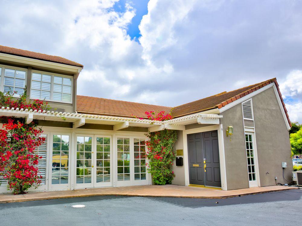 Krista Regedanz, PHD - Palo Alto Smart Therapy: 2799 Middlefield Rd, Palo Alto, CA