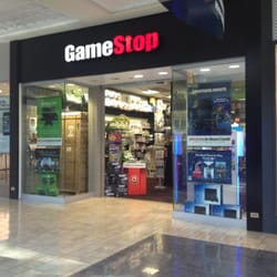 GameStop - CLOSED - 37 Reviews - Electronics - 10800 W ...Gamestop