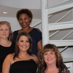 Photo of Dental Careers Institute - Atlanta, GA, United States
