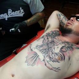 13th ave tattoos closed tattoo 1321 ne loop 410 san for Tattoos san antonio tx