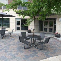 Photo Of Strasser Plaza Meeting Event Place   Manhattan, KS, United States
