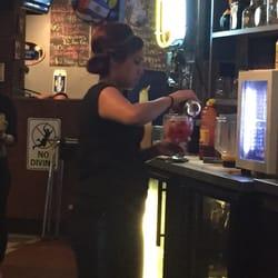 oklahoma city business reviews