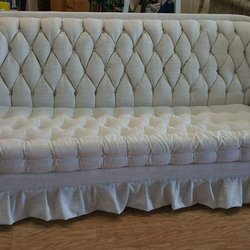 Photo Of The Tailored Touch Taylors Sc United States Exquisite Detail