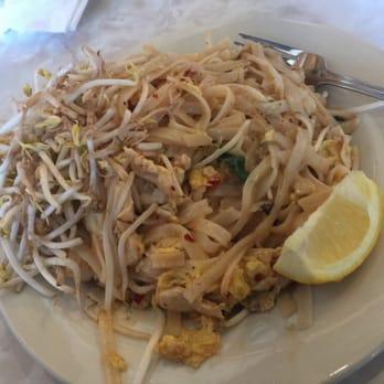 bangkok cafe 98 photos 209 reviews thai 323 w 9 mile rd rh en yelp ch