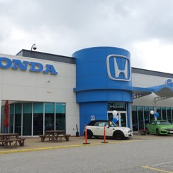 Grappone Honda 34 Photos 18 Reviews Auto Repair 519 Rt 3a
