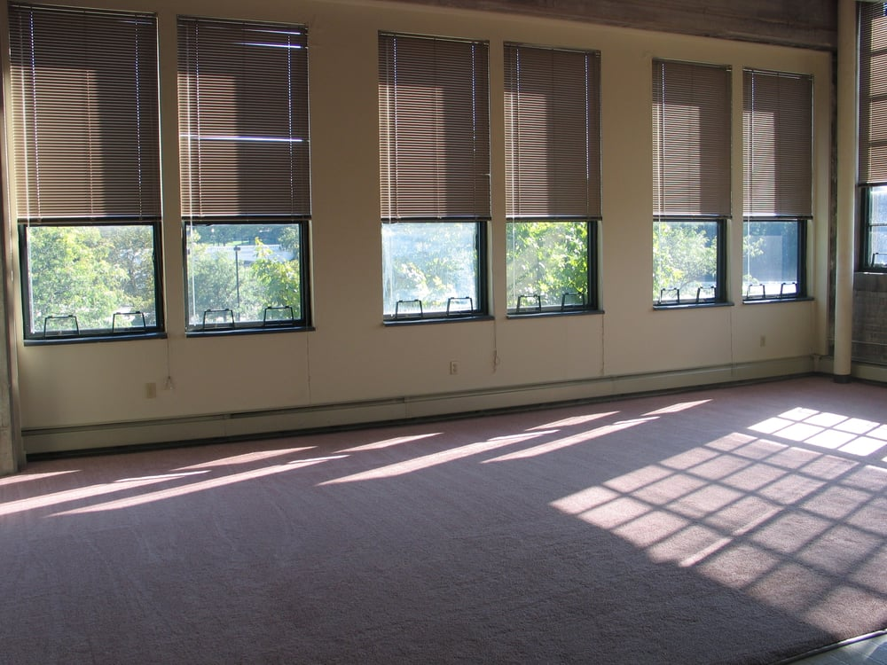 Fitness Room Central High And Stephenson Mills Apartments In South Bend Yelp
