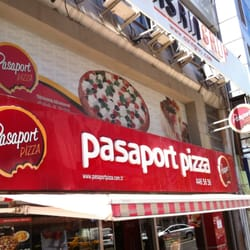 The Best 10 Pizza Places Near Villa Grilla Alsancak Sb In Izmir