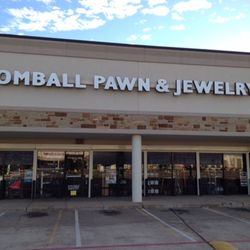 Tomball pawn jewelry 13 beitr ge schmuck 14011 for Tomball pawn jewelry 14011 fm 2920 tomball tx 77377
