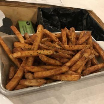 Photo Of Blazin Cajun Seafood Restaurant Duluth Ga United States