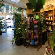 Sloat Garden Center 49 Reviews Nurseries Gardening 3237