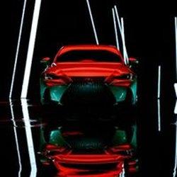 Photo Of Lexus Of Mount Kisco   Mount Kisco, NY, United States