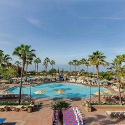 Newport Coast Ca >> Marriott S Newport Coast Villas 791 Photos 399 Reviews Hotels
