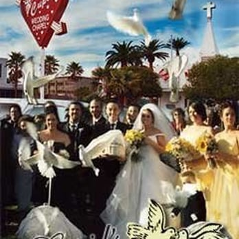 Photo Of Cupids Wedding Chapel Receptions
