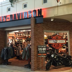 Twin Cities Harley Davidson Closed Accessories 4300 Glumack Dr