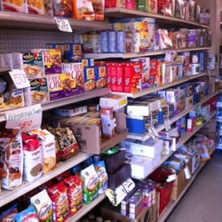 DISCOUNT GROCERY PEORIA