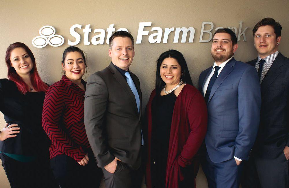 Nick Fransioli - State Farm Insurance Agent