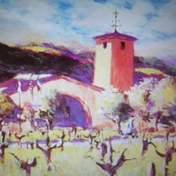 Napa valley do it yourself wine tours travel services napa photo of napa valley do it yourself wine tours napa valley ca solutioingenieria Gallery