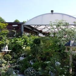 Photo Of Neal S Nurseries London United Kingdom