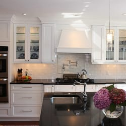 photo of beltway kitchen and bath fairfax va united states kitchen cabinets