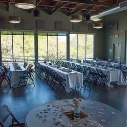 Photo Of Rabb House Round Rock Tx United States Table Arrangements Inside