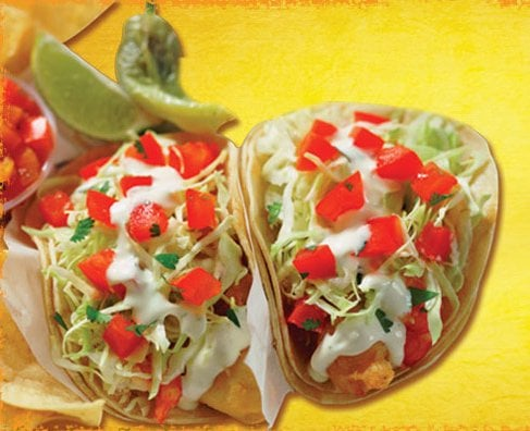 World 39 s best fish tacos since 1978 yelp for Best fish taco recipe in the world