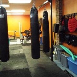 Dragon Arts Kung Fu and MMA - 16 Photos - Chinese Martial