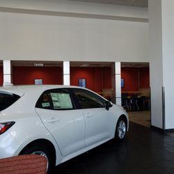 Attractive Photo Of Toyota Chula Vista   Chula Vista, CA, United States