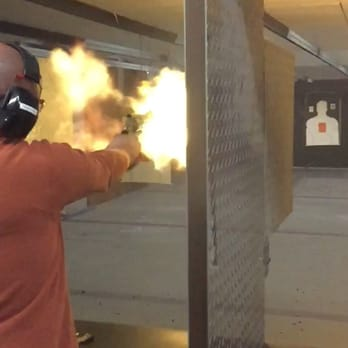 the beaumont indoor shooting range 26 photos 95 reviews gun rifle ranges 877 w 4th st