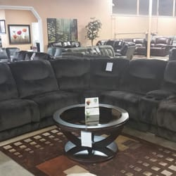 Expo Furniture Gallery CLOSED 13 Reviews Furniture Stores