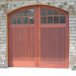 Photo of SWS Garage Door Service - Port Washington NY United States & SWS Garage Door Service - Get Quote - Garage Door Services - 43 ...