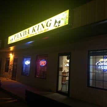 Chinese Restaurant New Richmond Wi