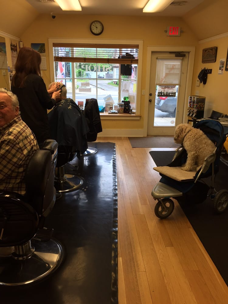 Fresh Cuts: 495 Montauk Hwy, Eastport, NY