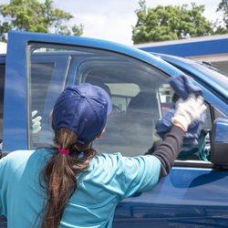 Car Wash San Jose >> Auto Pride Hand Car Wash 254 Photos 250 Reviews Car Wash