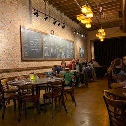 Gatto S Italian Restaurant And Bar 23 Photos 152 Reviews