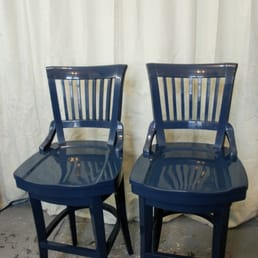 Photo Of NYCoyne Furniture Repair U0026 Upholstery   Brooklyn, NY, United  States. A