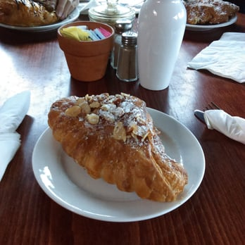 Patisserie Bechler - 226 Photos & 220 Reviews - Bakeries - 1225 Forest Ave, Pacific Grove, CA