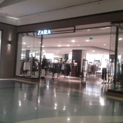 Zara ropa infantil av d jo o parque das na es - Zara gran via telefono ...