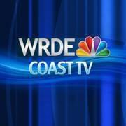 WRDE TV