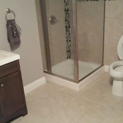 Alpha Plumbing Plumbing Sagebrush Ave Cheyenne WY Phone - Bathroom remodel cheyenne wy