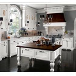 Amazing Photo Of Modern Kitchens Of Syracuse   Syracuse, NY, United States
