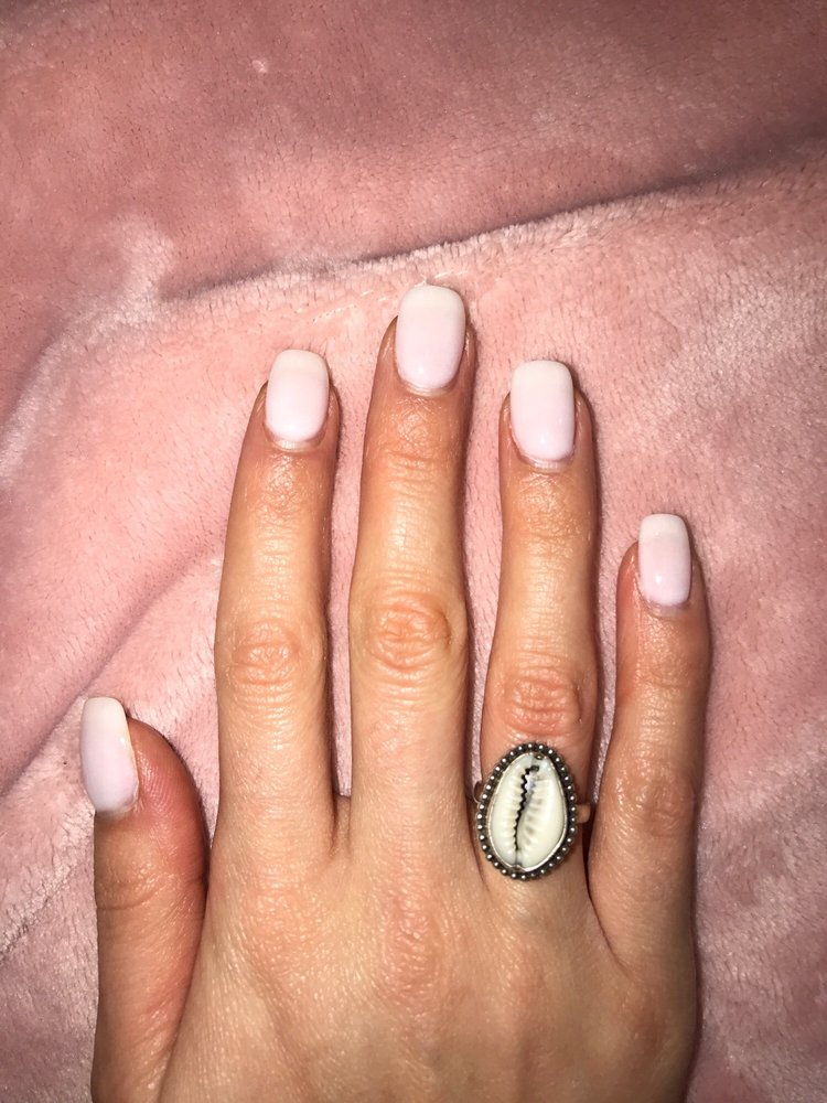Exclusive Nails & Tan: 1815 Central Park Dr, Steamboat Springs, CO