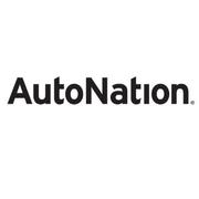 Photo Of Autonation Honda Clearwater Fl United States