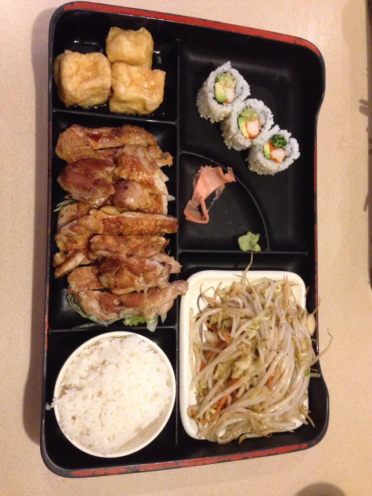 Akina japanese cuisine closed 22 photos 28 reviews for Akina japanese cuisine price