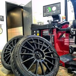 Tire Shop Open Late >> Top 10 Best Open Late Tire Shop Near West End Atlanta Ga