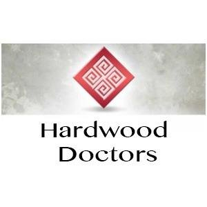 Hardwood Doctors: 25419 County Rd 53, Kersey, CO