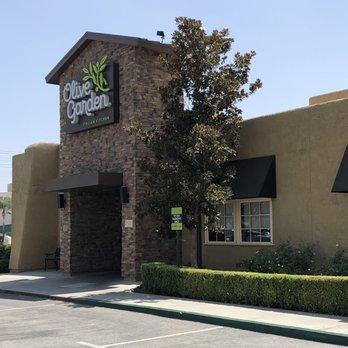 photo of olive garden italian restaurant chatsworth ca united states 6 - Olive Garden Los Angeles