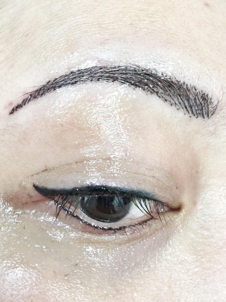 Gold Permanent Makeup Make An Appointment 51 Photos 29 Reviews