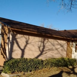 Photo Of Alaniz U0026 Sons Roofing   El Paso, TX, United States. Reroof